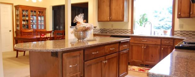 Kitchen Bathroom Remodeling Design Trends For 2014 Vancouver Wa Designers Northwest Inc