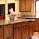 Kitchen & Bathroom Remodeling Design Trends for 2014
