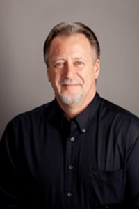 Photo of Mike Kinnaman Designers Northwest Home Remodeling Vancouver WA