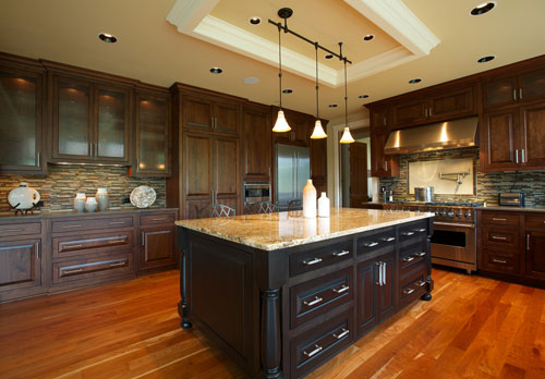 Kitchen Remodeling Vancouver Wa Style Fair Kitchen Remodeling  Designers Nw Vancouver Wa Decorating Design