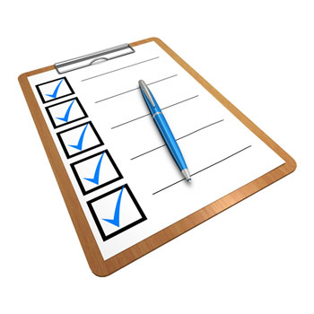 Home Remodeling Checklist Vancouver WA
