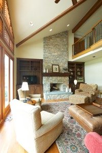 home remodeling designers. Home Remodeling Vancouver WA  Designers NW