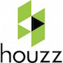 Designers Northwest on HOUZZ.com