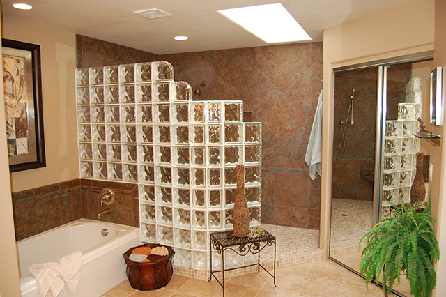 Residential Aging in Place Remodeling in Vancouver, WA