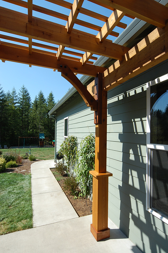 Home Remodeling Showcase View Vancouver Wa Home Remodeling