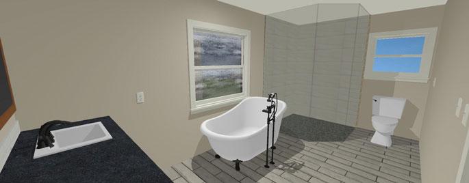 Home Design Program U2013 Digital Remodel