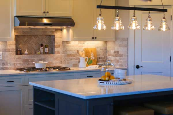Custom Kitchen Countertops Designers Northwest Vancouver Wa