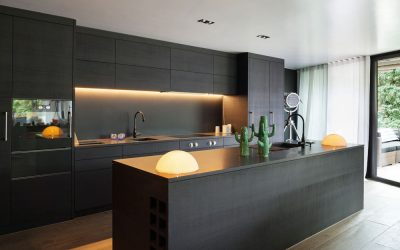 Home Remodeling Trends 2019