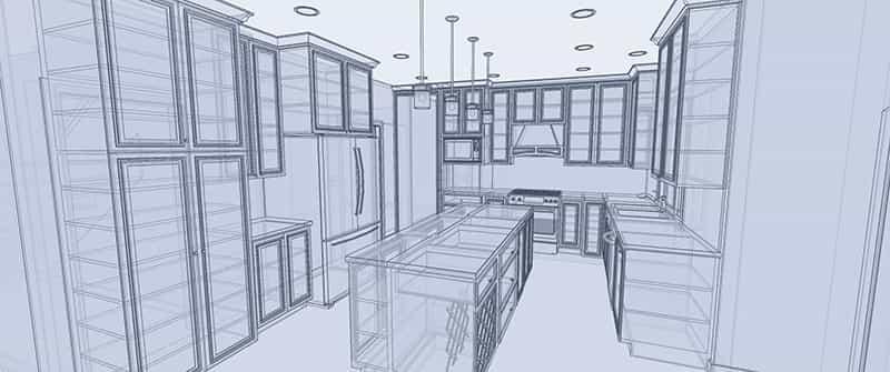 Home Design Services Vancouver WA