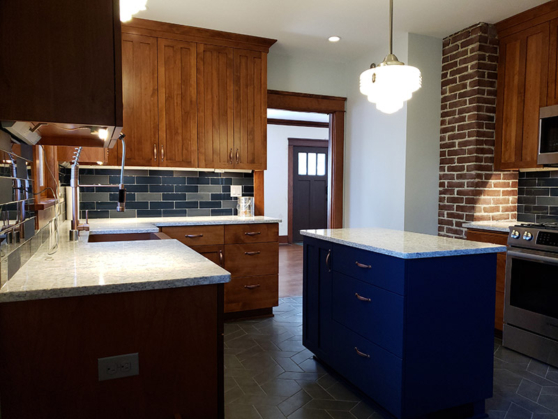 3 Ways to Prepare for a Kitchen Remodel